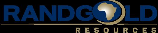 Randgold - Resources